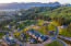LOT 20 Brooten Mountain Loop, Pacific City, OR 97135 - Seawatch View