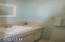 9361 SW Abalone St, Newport, OR 97366 - Hill28