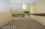 9361 SW Abalone St, Newport, OR 97366 - Hill34