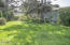 9361 SW Abalone St, Newport, OR 97366 - Hill37