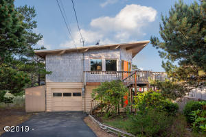 4335 Amity Ave, Neskowin, OR 97149 - Exterior
