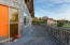 4335 Amity Ave, Neskowin, OR 97149 - Deck
