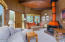 4335 Amity Ave, Neskowin, OR 97149 - Living Area