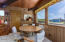 4335 Amity Ave, Neskowin, OR 97149 - Dining Area