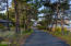 4335 Amity Ave, Neskowin, OR 97149 - Access Easement