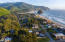 4335 Amity Ave, Neskowin, OR 97149 - Proposal Rock