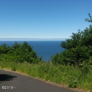 LOT26 Horizon Hill Rd, Yachats, OR 97498 - Your View