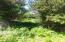 LOT26 Horizon Hill Rd, Yachats, OR 97498 - Nice gentle slope