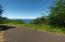 LOT26 Horizon Hill Rd, Yachats, OR 97498 - Great road