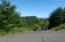LOT26 Horizon Hill Rd, Yachats, OR 97498 - North
