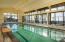 LOT 20 Brooten Mountain Loop, Pacific City, OR 97135 - Indoor salt lap pool