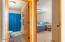 33575 Centerpointe Dr., Pacific City, OR 97135 - bedroom/bath