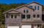 33575 Centerpointe Dr., Pacific City, OR 97135 - Custom built
