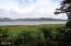 23 N Bay Ridge, Gleneden Beach, OR 97388 - Beautiful Bay Views