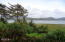23 N Bay Ridge, Gleneden Beach, OR 97388 - Ever changing Bay Views