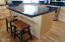 23 N Bay Ridge, Gleneden Beach, OR 97388 - Breakfast Bar