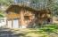 26293 Hwy 20, Eddyville, OR 97343 - Adolf12