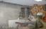 26293 Hwy 20, Eddyville, OR 97343 - Adolf59