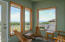 4147 NW Hidden Lake Loop, Waldport, OR 97394 - Enclosed porch/sunroom