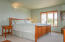 4147 NW Hidden Lake Loop, Waldport, OR 97394 - Bedroom #2