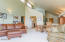 4147 NW Hidden Lake Loop, Waldport, OR 97394 - Great Room