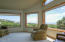 4147 NW Hidden Lake Loop, Waldport, OR 97394 - Ocean views