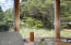 4147 NW Hidden Lake Loop, Waldport, OR 97394 - View from master suite