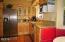 2810 NE Harney St, Newport, OR 97365 - Remodeled kitchen