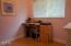 2810 NE Harney St, Newport, OR 97365 - Bedroom