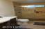 2810 NE Harney St, Newport, OR 97365 - Master bath