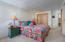 4375 Amity Ave, Neskowin, OR 97149 - Master Suite