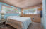 4375 Amity Ave, Neskowin, OR 97149 - Bedroom #2
