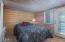 4375 Amity Ave, Neskowin, OR 97149 - Bedroom #3