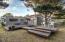 4375 Amity Ave, Neskowin, OR 97149 - Outdoor Decks