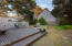 4375 Amity Ave, Neskowin, OR 97149 - Deck and Yard