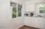 735 SW 28th St., Lincoln City, OR 97367 - Kitchen - View 1