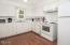 735 SW 28th St., Lincoln City, OR 97367 - Kitchen - View 2