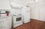 735 SW 28th St., Lincoln City, OR 97367 - Kitchen - View 3