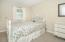 735 SW 28th St., Lincoln City, OR 97367 - Bedroom 1 - View 1