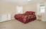 735 SW 28th St., Lincoln City, OR 97367 - Bedroom 2 - View 1