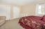 735 SW 28th St., Lincoln City, OR 97367 - Bedroom 2 - View 2