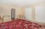 735 SW 28th St., Lincoln City, OR 97367 - Bedroom 2 - View 3