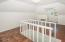 735 SW 28th St., Lincoln City, OR 97367 - Bedroom 3 - View 1