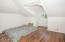 735 SW 28th St., Lincoln City, OR 97367 - Bedroom 3 - View 2