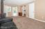 735 SW 28th St., Lincoln City, OR 97367 - Family Room - View 3