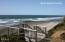 735 SW 28th St., Lincoln City, OR 97367 - One of 2 Nearby Beach Accesses