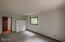 167 Siletz Hwy, Lincoln City, OR 97367 - 17Bedroom