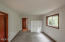 167 Siletz Hwy, Lincoln City, OR 97367 - 18Bedroom2
