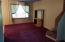 264 N West View Dr, Otis, OR 97368 - Living Area