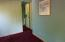 264 N West View Dr, Otis, OR 97368 - Living Room